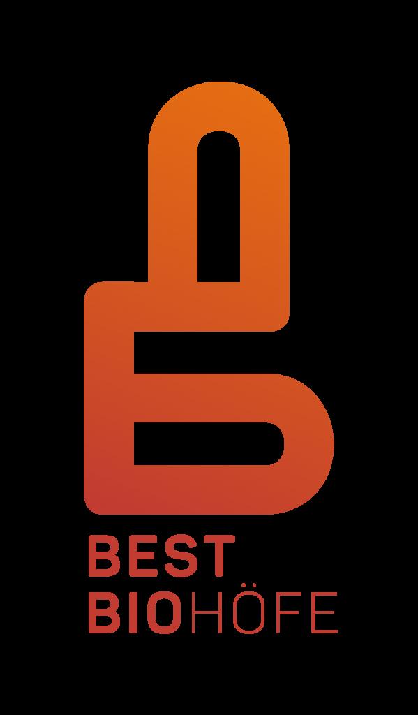 BESTBIO-HOEFE_LOGO_300ppi